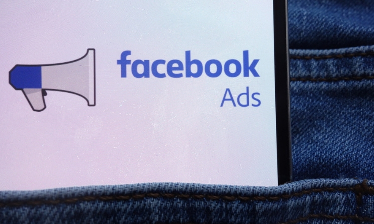 Facebook Attribution, una nueva herramienta para comprender mejor cómo funcionan tus campañas en la red social