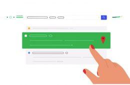 Google hace más fácil descubrir qué datos guarda de tu historial de búsqueda... y borrarlos