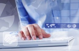 El 44% de los profesionales y pequeñas empresas todavía no se plantea la digitalización de su negocio