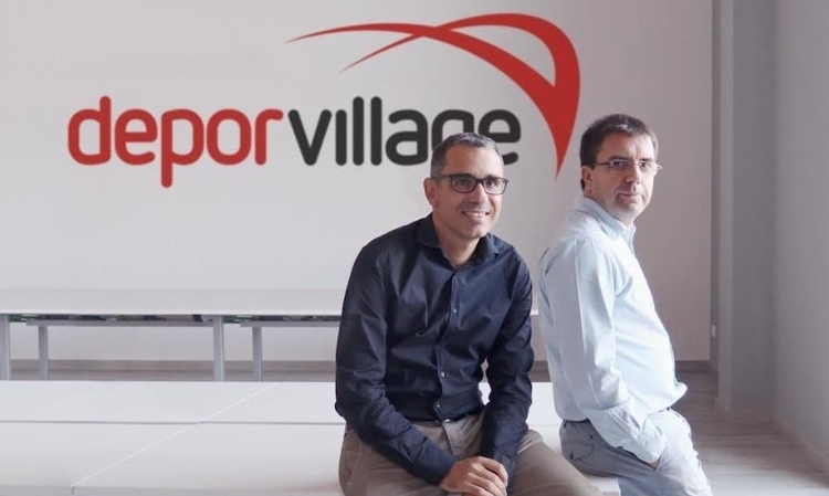 deporvillage-ceo