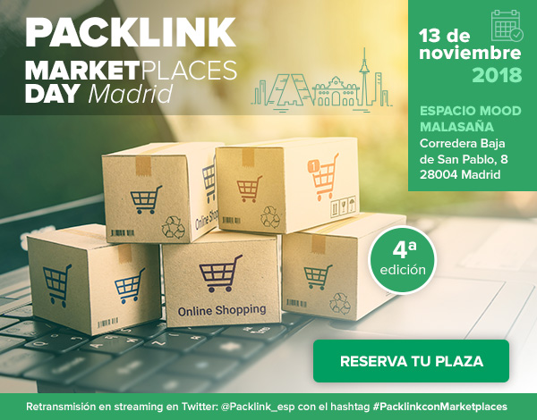 Packlink-Marketplaces-Day-Madrid