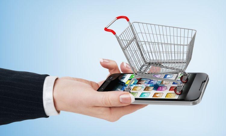 Así es el nuevo marketplace de The Phone House: una ambiciosa apuesta para competir con los grandes del eCommerce