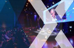 digital customer experience congress