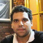 Federico Matías Rodríguez