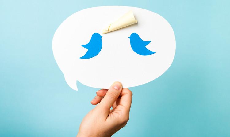 noticias en twitter