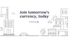 Iniciativa Q: una curiosa propuesta para crear la moneda del futuro gracias al marketing de referencia
