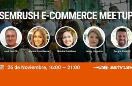 semrush-meetup-2018