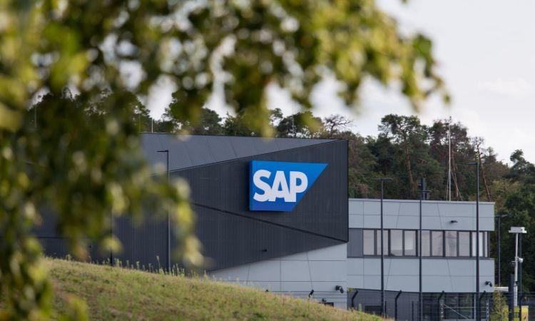 SAP compra Qualtrics por 8.000 MM$: una apuesta milmillonaria por la experiencia de cliente