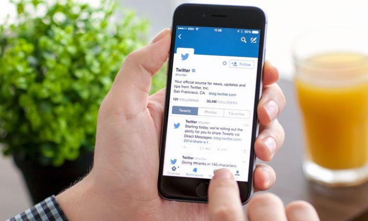 Twitter planea permitir editar tuits una vez publicados