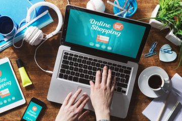 compras online black friday