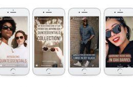 Cómo crear la story de Instagram perfecta (2018)