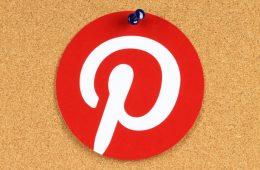 Así es el nuevo feed de Pinterest: imitando el estilo de Instagram