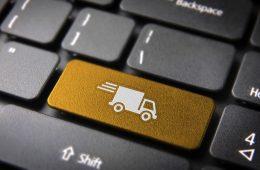 logistica-camión-reparto