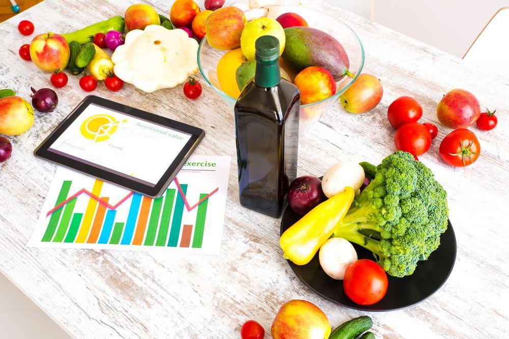Los retos de la alimentación en eCommerce: un evento para debatir sobre los desafíos del sector