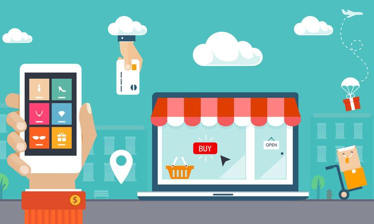 directorios-online