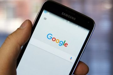 Google ya permite incluir comentarios en resultados de búsquedas