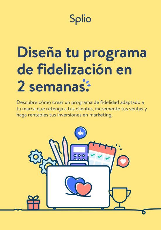 programa-de-fidelización-2