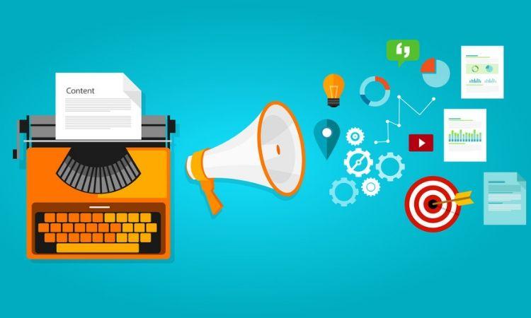 15 prácticas de optimización de contenido (Infografía)