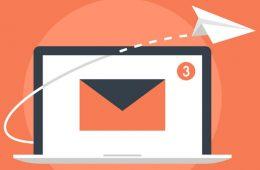 elegir herramienta de email marketing