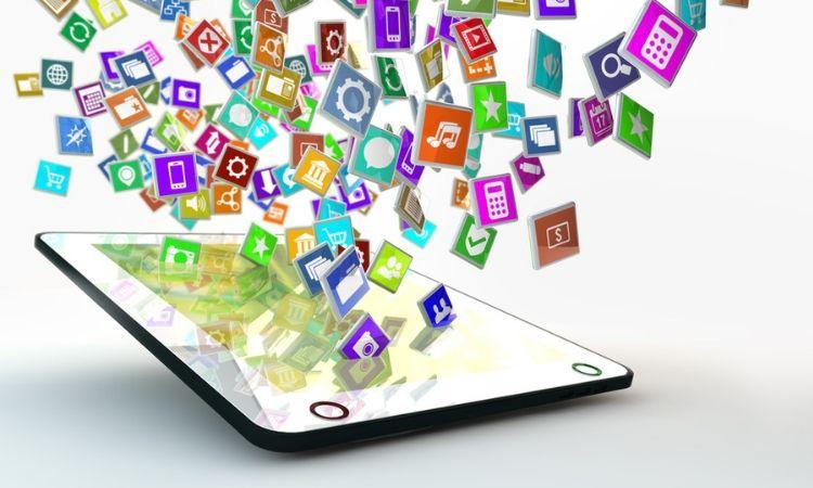 El fraude en la instalación de apps alcanza a la cuarta parte del total