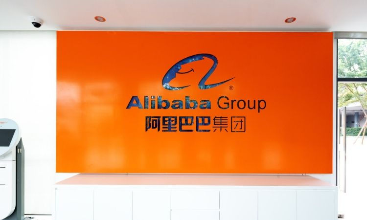 Alibaba creará en Bélgica su primer centro logístico inteligente europeo