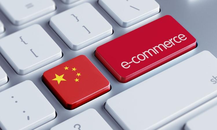 5 claves para prepararte a vender online en China