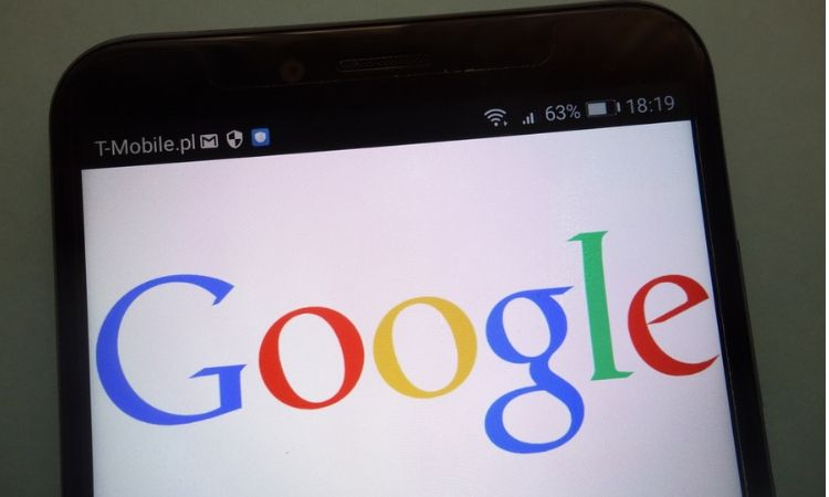 El Mundial de fútbol y Rosalía, lo más buscado en Google España durante 2018