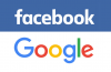 Facebook Audience Network se une al Open Bidding de Google: así funcionará