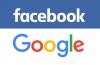 Facebook Audience Network se une al Open Bidding de Google: así funcionará