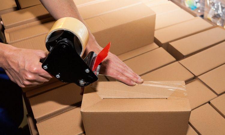 Cómo elegir el embalaje perfecto para tu eCommerce