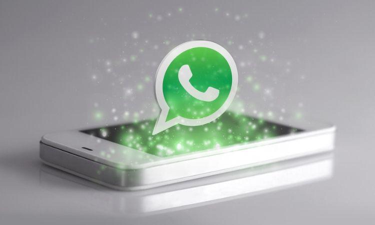 Facebook trabaja en una criptomoneda para transacciones en WhatsApp