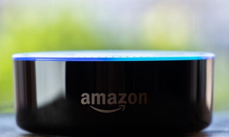 Amazon bate todos sus récords navideños gracias al Echo Dot y decenas de millones de nuevos usuarios Prime