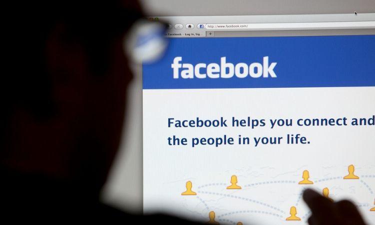 Así modera Facebook los contenidos que publicas: filtrado su polémico libro secreto