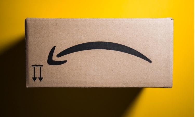 La expansión de Amazon en la India, en peligro tras las nuevas medidas del gobierno local