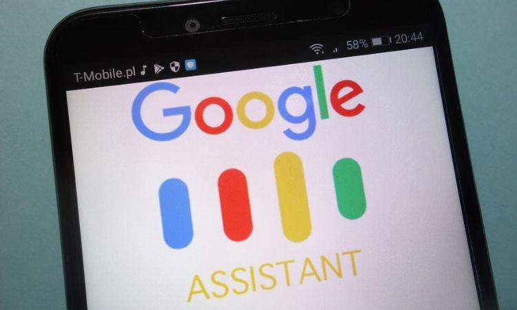 Google compra Superpod por más de 50 MM€: así es el buscador que le ayudará a ganar la batalla de los asistentes