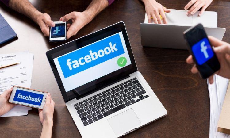 Nestlé apuesta por Facebook Workplace para impulsar la transformación digital de su empresa en todo el mundo