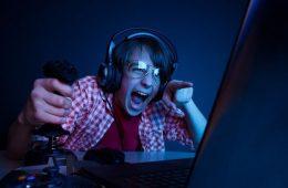 Amazon se lanza a por el público gamer con una plataforma de videojuegos en la nube