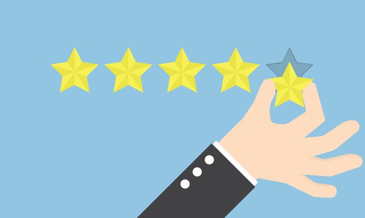 reviews de amazon