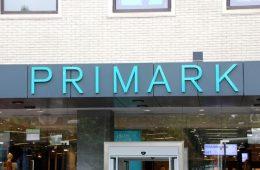 Primark valora (por fin) lanzarse al eCommerce: ¿por qué se ha resistido hasta ahora?