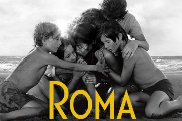 roma-netflix