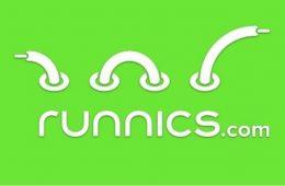 Runnics sigue con su expansión internacional y entra en el mercado de EEUU