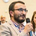 Amine El Azizi