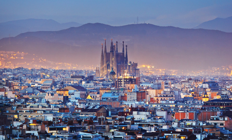 tiko-barcelona
