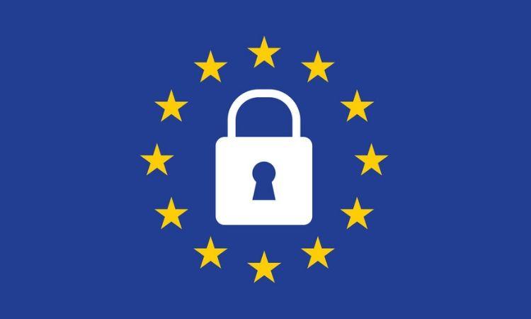 Google endurece sus normas para la autorización de campañas políticas en Europa
