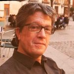 Emilio Márquez