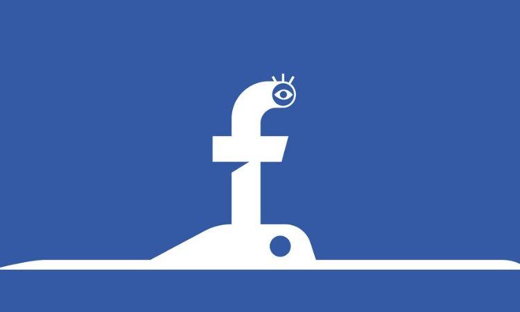 Facebook ha estado comprando la privacidad de adolescentes por 20$/mes... desde 2016