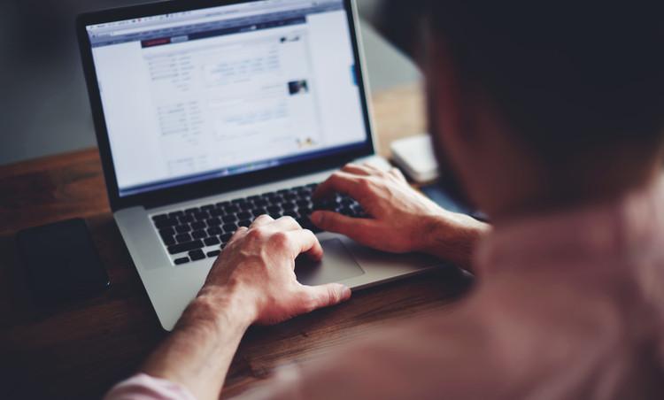 MBA Online in Digital Business IEBS
