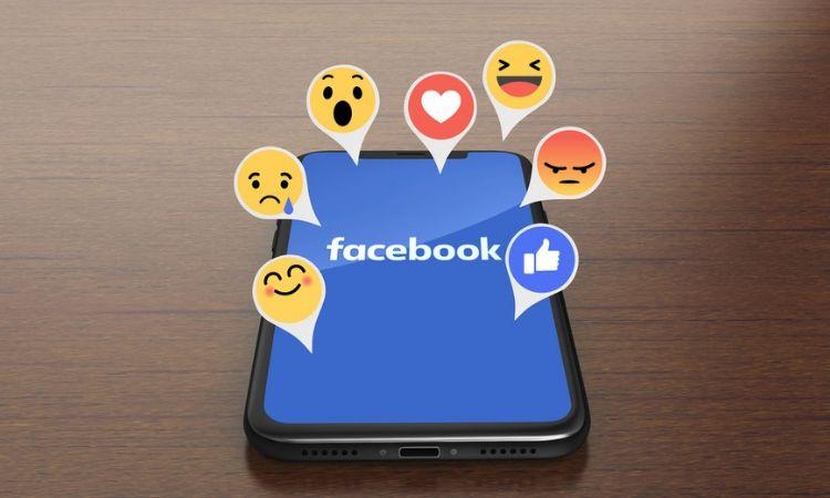 Resultado de imagen para interacciones facebook png