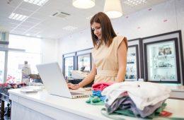 tecnologías asociadas al retail transformación digital