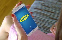 Un marketplace de Ikea: así es la apuesta del gigante sueco para dominar la venta de muebles online